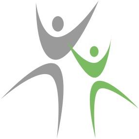logo-fysiotherapie.z.tekst_.printkleur